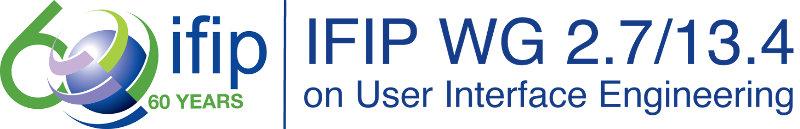 IFIP WG 2.7/13.4